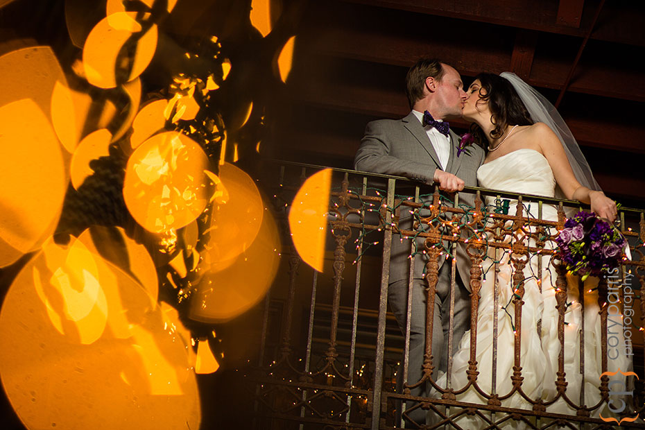 georgetown-ballroom-wedding-018