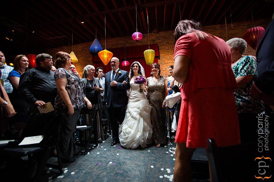 georgetown-ballroom-wedding-024