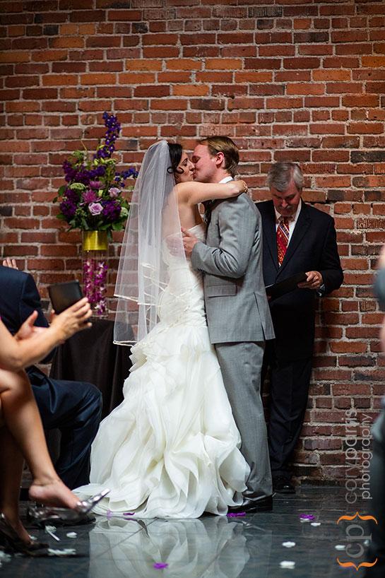 georgetown-ballroom-wedding-027