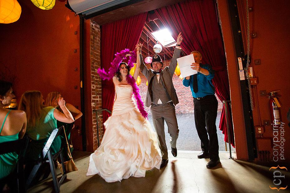 georgetown-ballroom-wedding-036