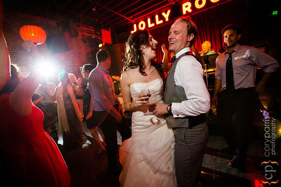 georgetown-ballroom-wedding-042
