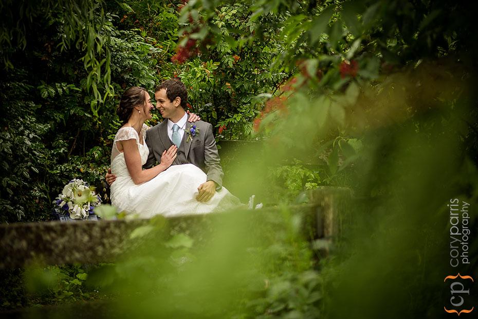 pickering-barn-wedding