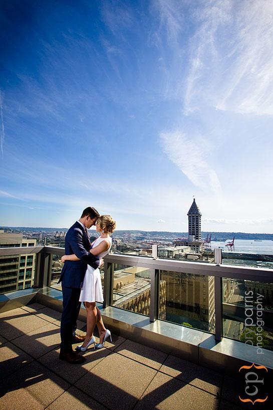 seattle-courthouse-wedding-007