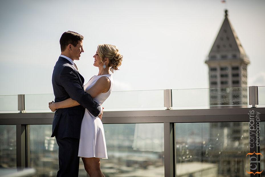 seattle-courthouse-wedding-008