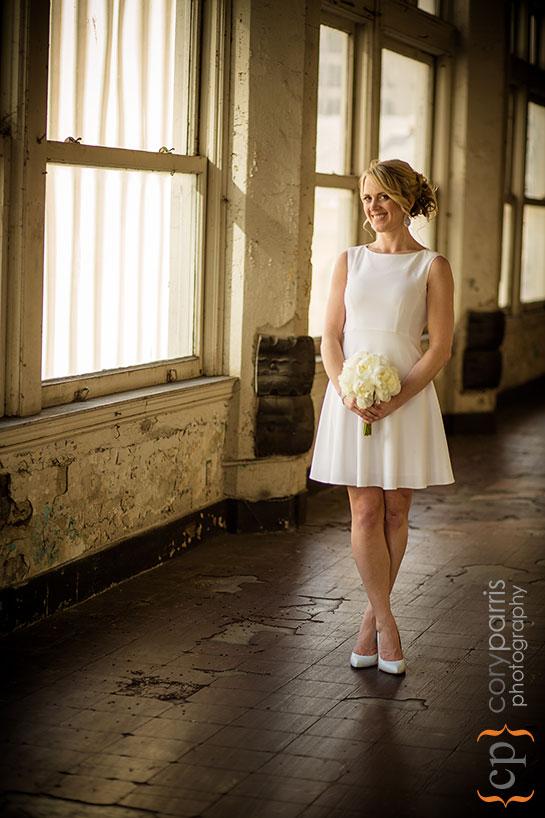 seattle-courthouse-wedding-012