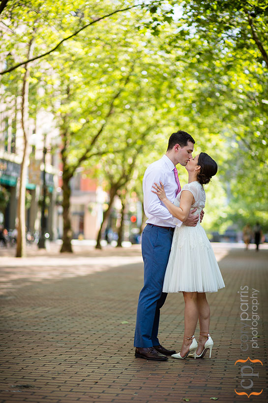 seattle-courthouse-wedding-013