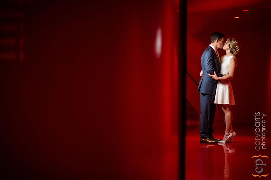 seattle-courthouse-wedding-013