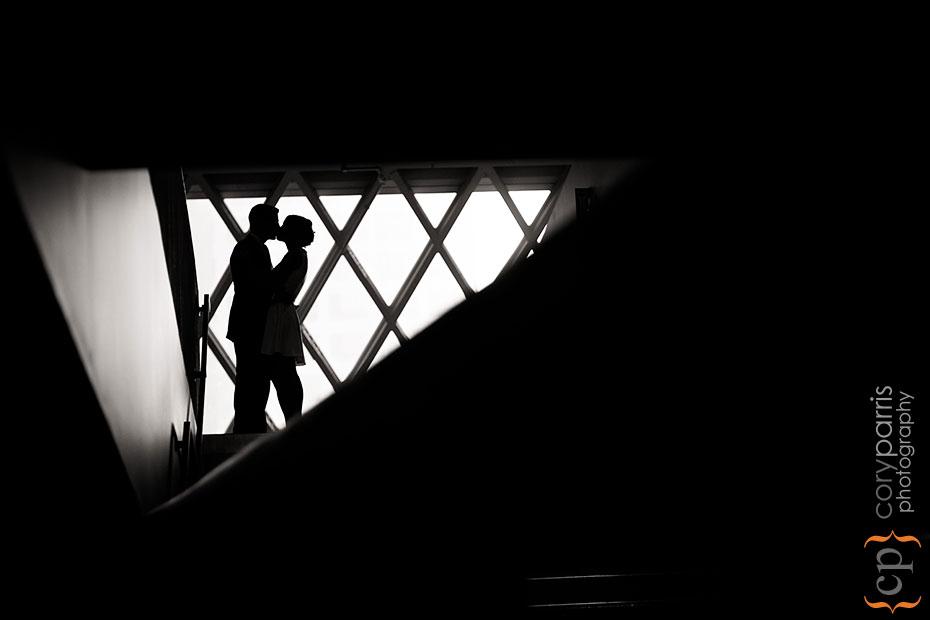 seattle-courthouse-wedding-014