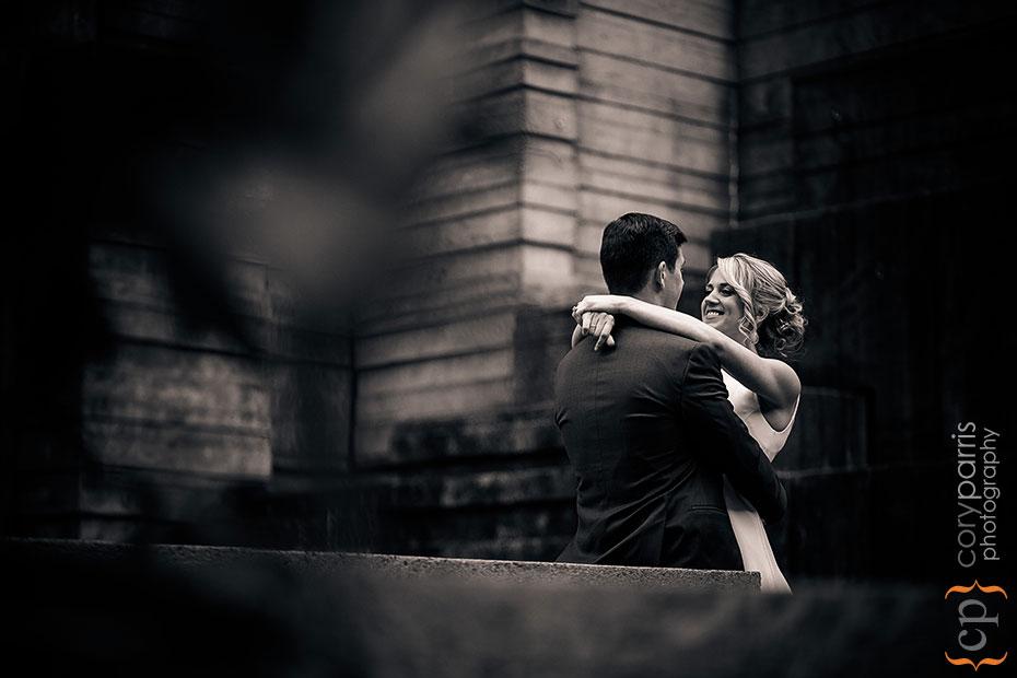 seattle-courthouse-wedding-018