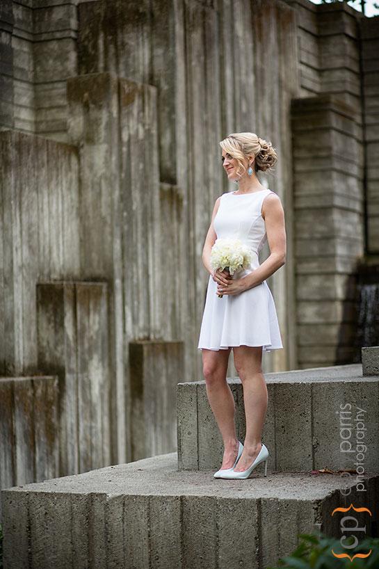 seattle-courthouse-wedding-020
