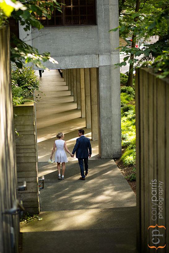 seattle-courthouse-wedding-021