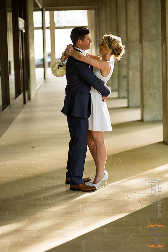 seattle-courthouse-wedding-022