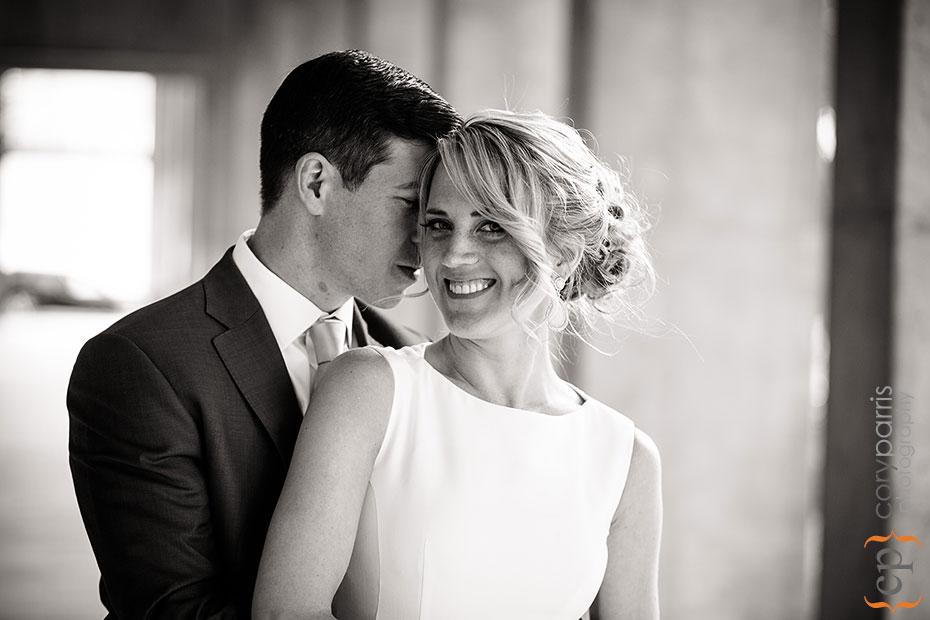seattle-courthouse-wedding-023