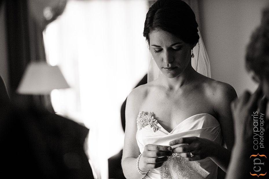 skansonia-wedding-002