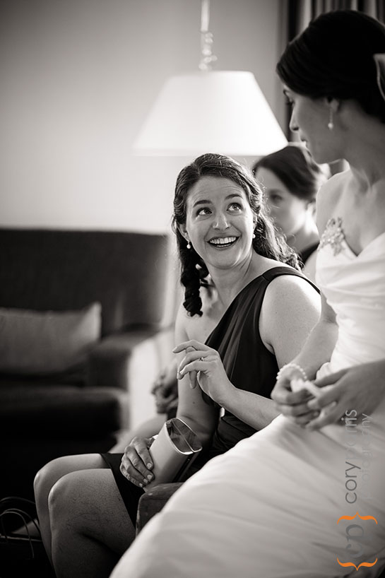 skansonia-wedding-004