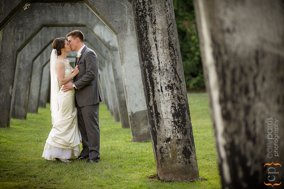 skansonia-wedding-012