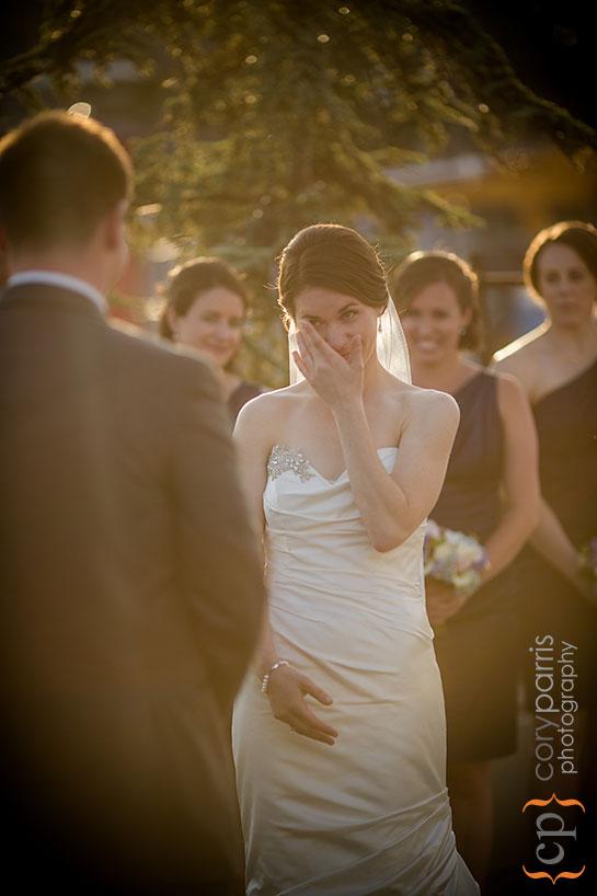 skansonia-wedding-016
