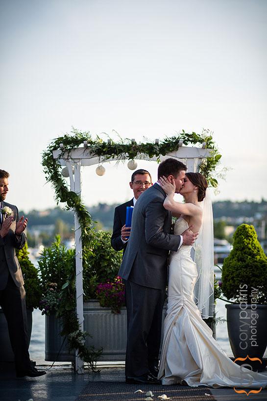 skansonia-wedding-017