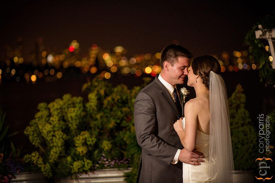 skansonia-wedding-022