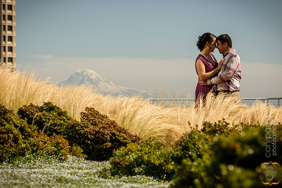 seattle-engagement-portraits