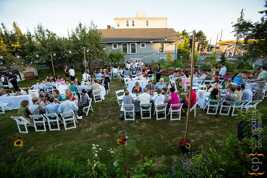beacon hill wedding venue reception