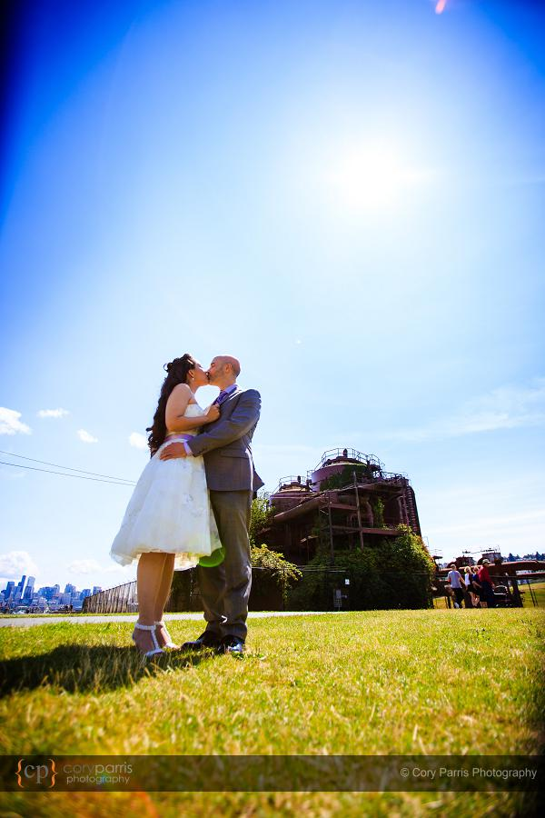 001-gas-works-park-wedding-portrait