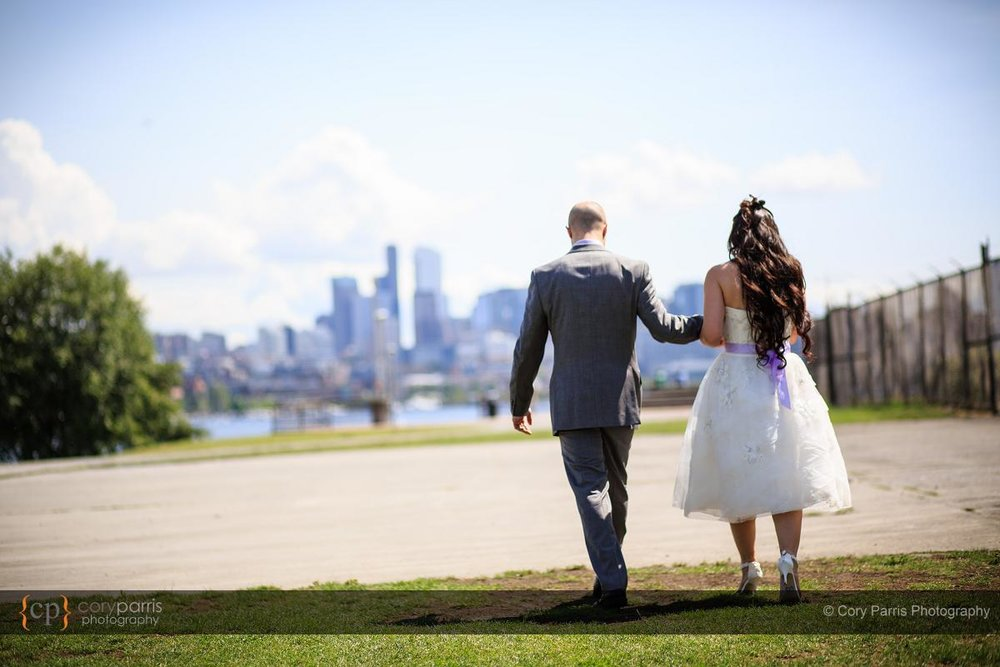 002-gas-works-park-wedding-portrait