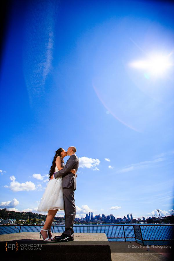 003-gas-works-park-wedding-portrait