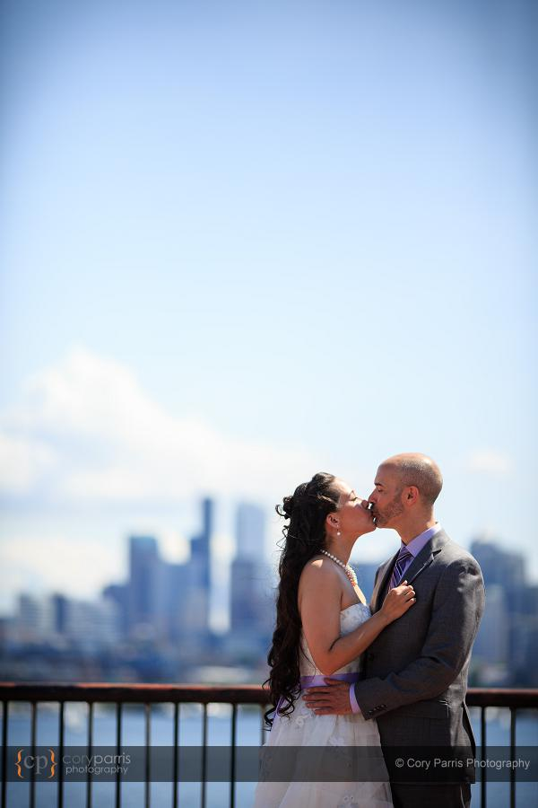 005-gas-works-park-wedding-portrait