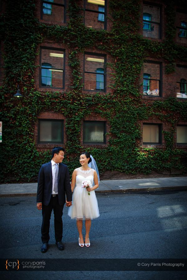 008-seattle-courthouse-wedding