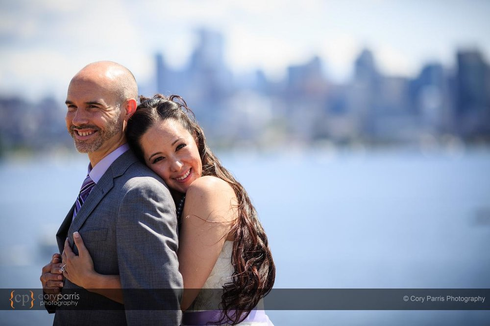 009-gas-works-park-wedding-portrait