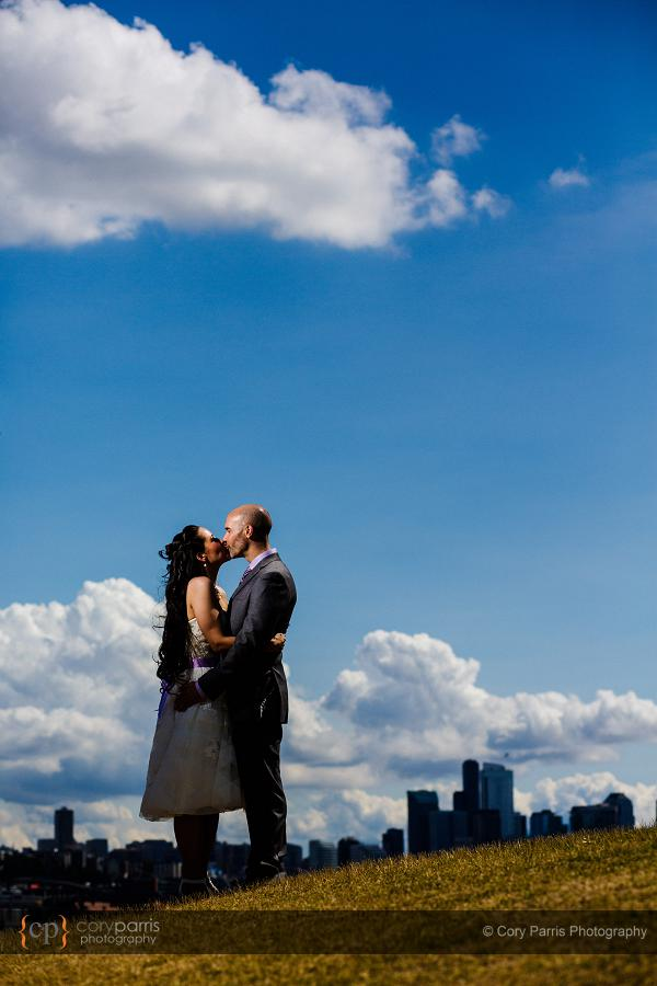 010-gas-works-park-wedding-portrait