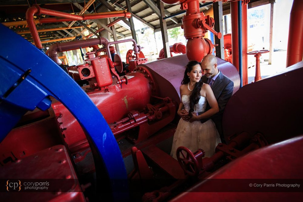 012-gas-works-park-wedding-portrait