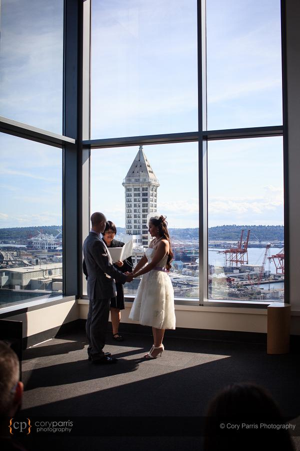 024-seattle-courthouse-wedding
