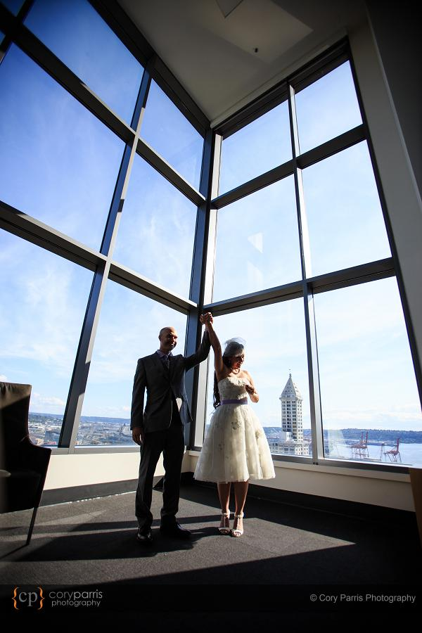 029-seattle-courthouse-wedding