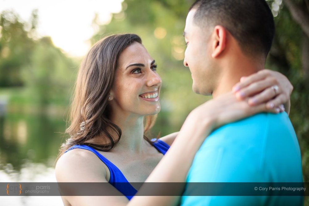 036-green-lake-engagement-portraits-seattle
