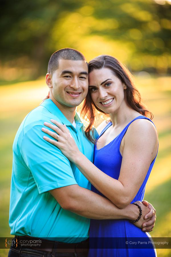 037-green-lake-engagement-portraits-seattle