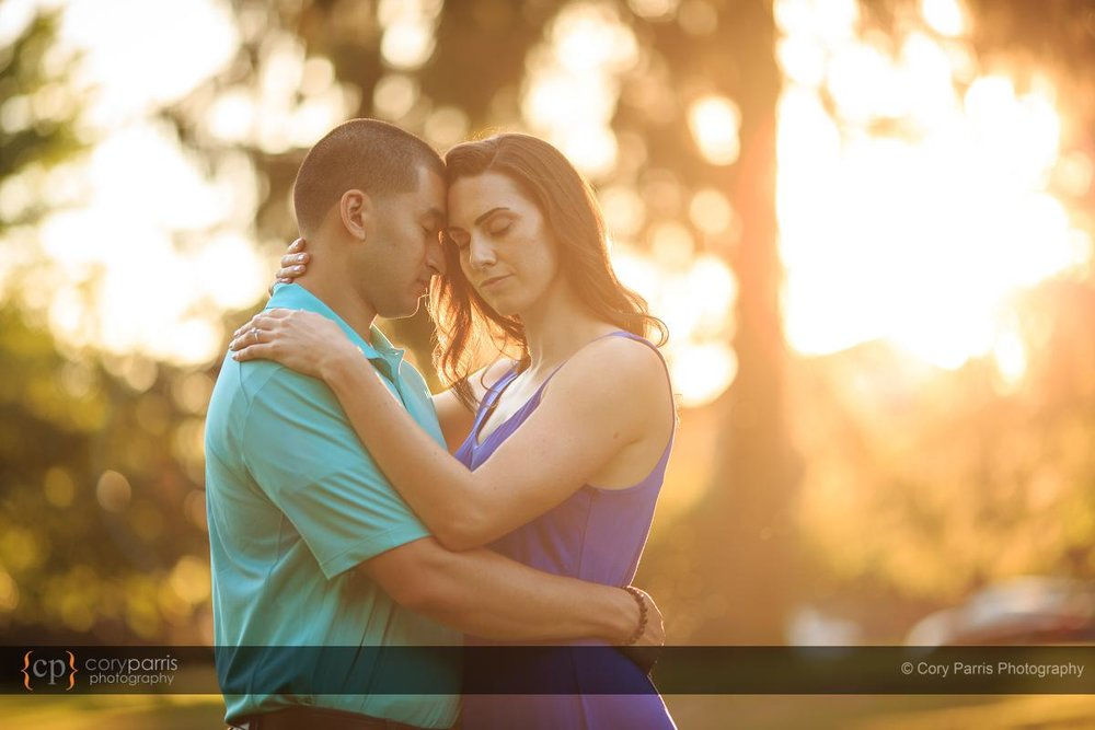 038-green-lake-engagement-portraits-seattle