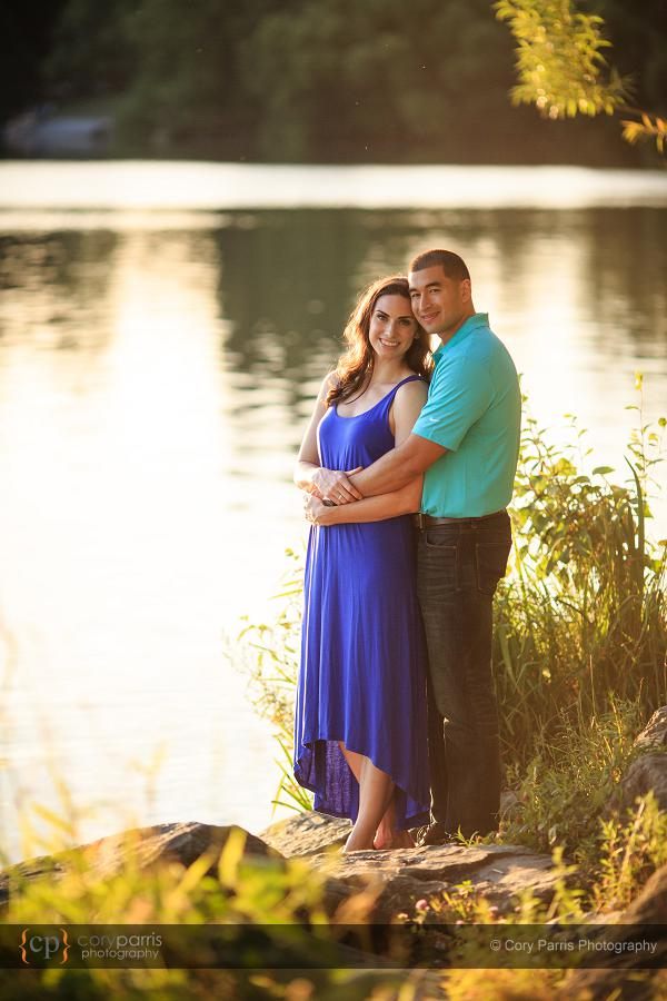 040-green-lake-engagement-portraits-seattle