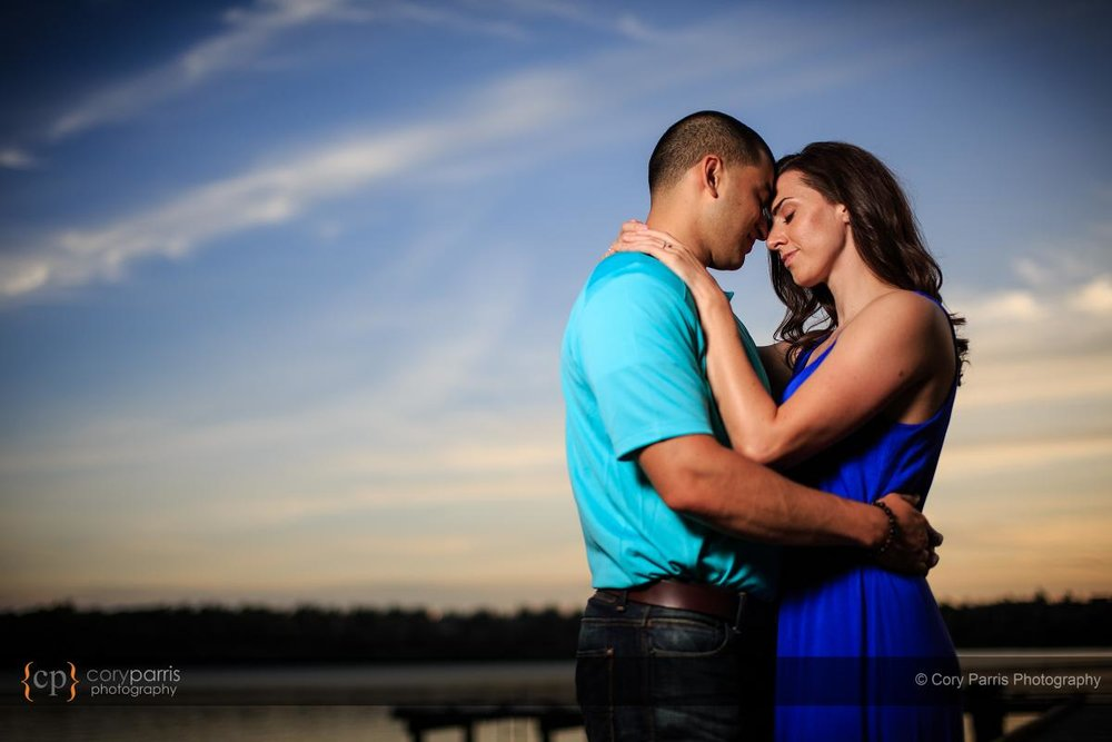 043-green-lake-engagement-portraits-seattle
