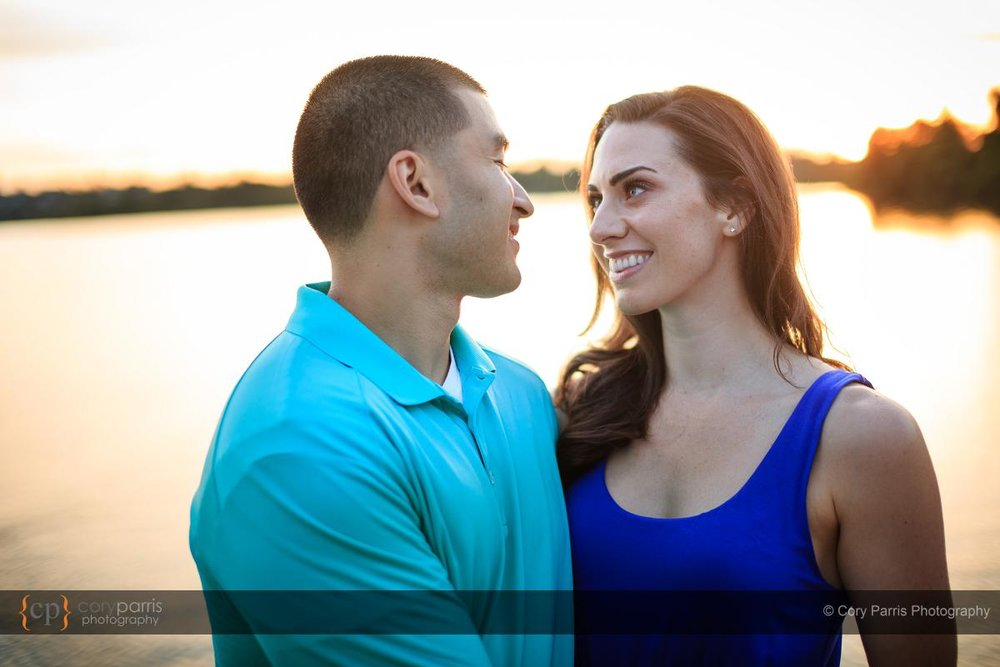 044-green-lake-engagement-portraits-seattle