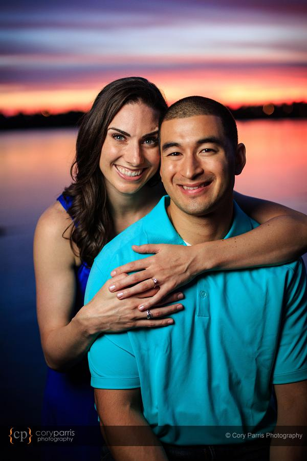 050-green-lake-engagement-portraits-seattle