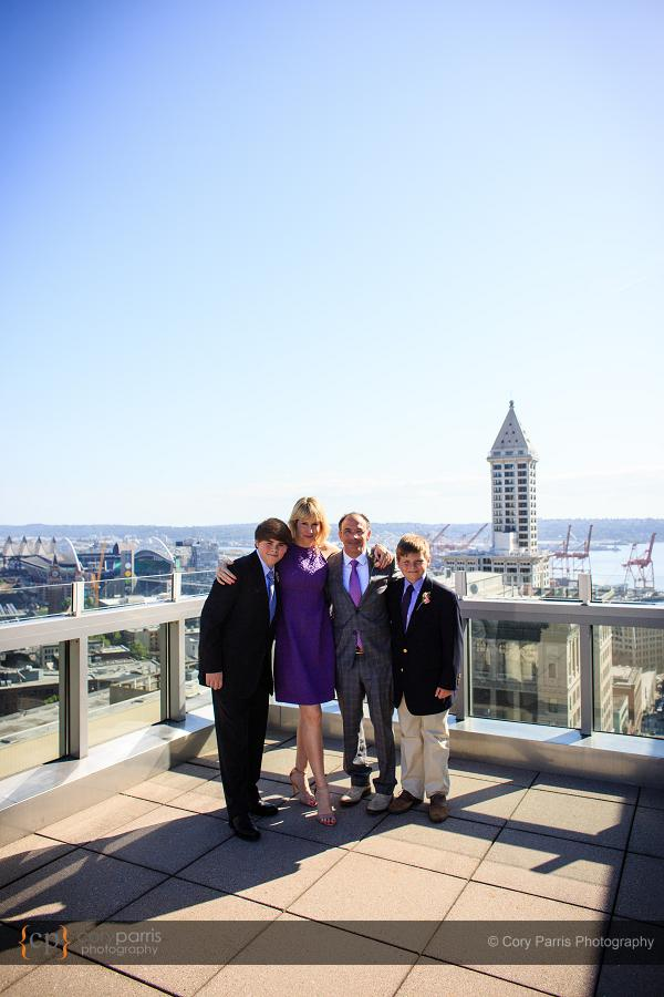 18-seattle-courhouse-wedding