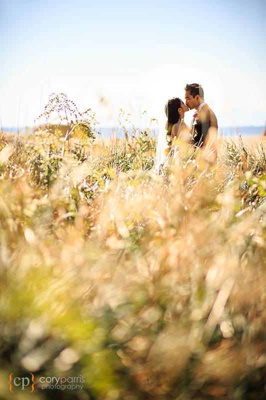 golden-gardens-wedding-portrait