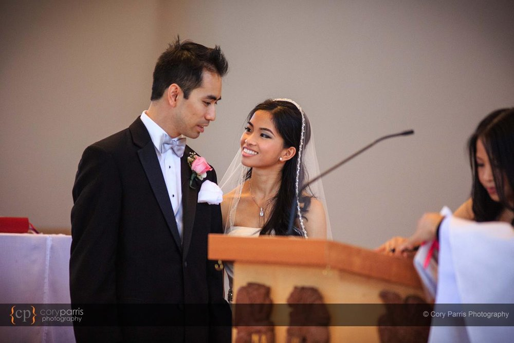 003-seattle-wedding-photography