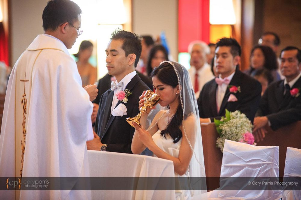005-seattle-wedding-photography
