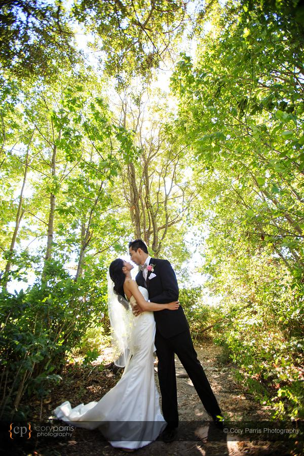 008-seattle-wedding-photography