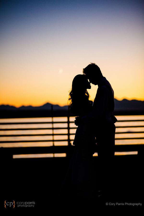 024-seattle-wedding-photography