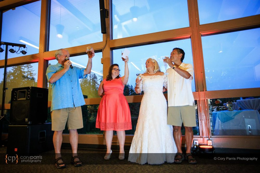 025-lake-wilderness-lodge-wedding