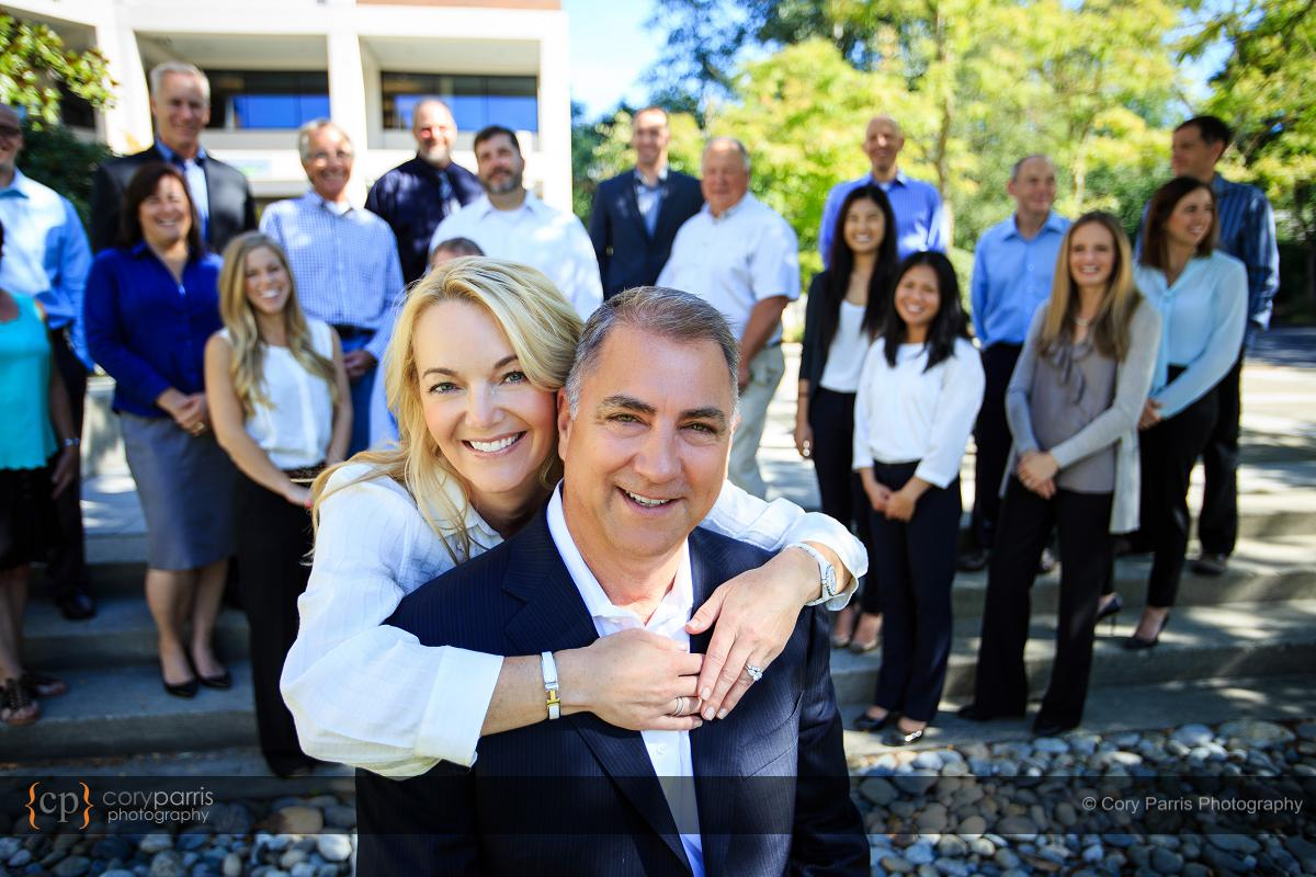Kirkland-Business-Portraits-008